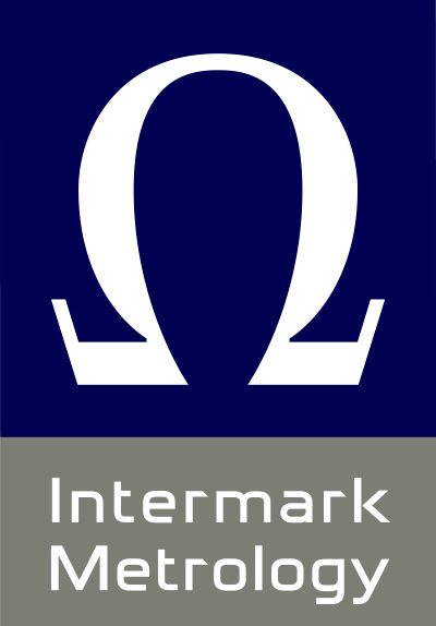 intermark-metrology-logo