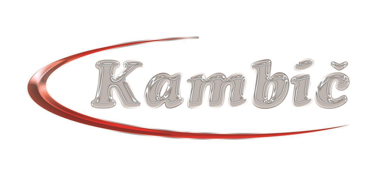 kambic-logo
