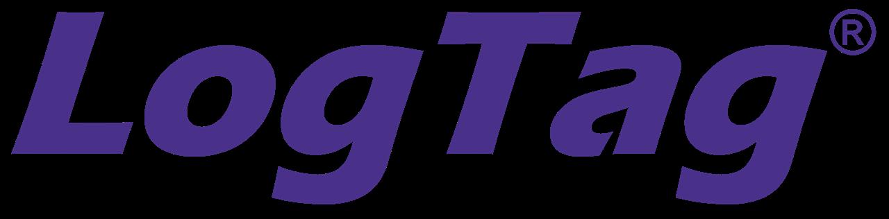 logtag-logo