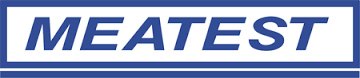 meatest-logo