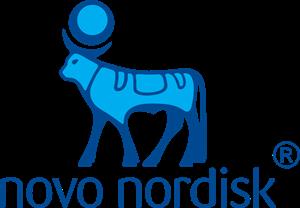 Novo_Nordisk-logo