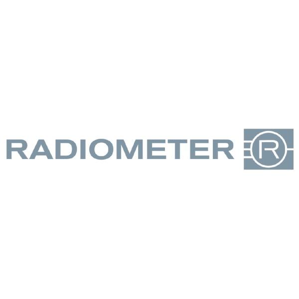 radiometer-logo